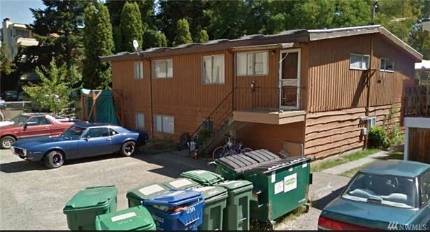 12317 35th Ave Ne, Seattle, WA - USA (photo 4)