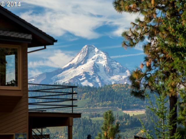 2600 Wells Dr, Hood River, OR - USA (photo 2)