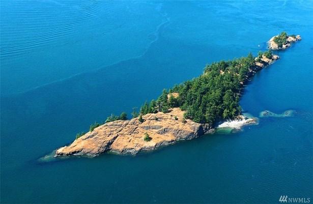 1 Ram Island, San Juan Island, WA - USA (photo 1)