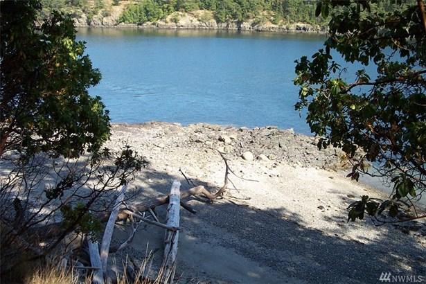 1 Ram Island, San Juan Island, WA - USA (photo 2)