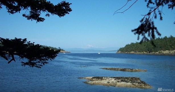 1 Ram Island, San Juan Island, WA - USA (photo 4)