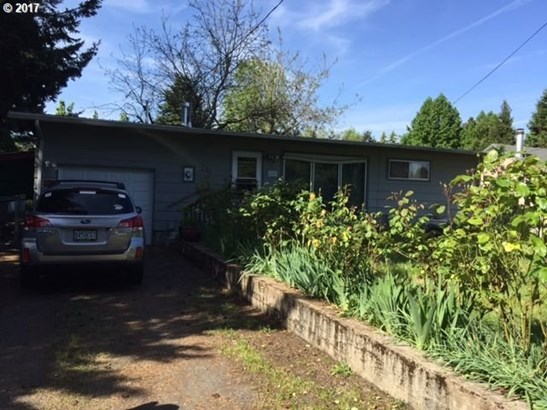 185 Green Ln, Eugene, OR - USA (photo 1)