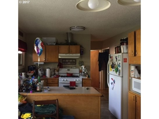 185 Green Ln, Eugene, OR - USA (photo 4)