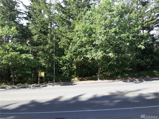 4 S 312th St, Federal Way, WA - USA (photo 1)