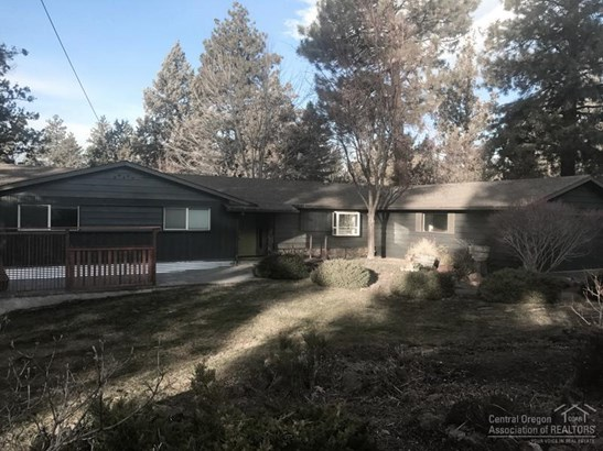 1243 Northeast 12th Street, Bend, OR - USA (photo 1)