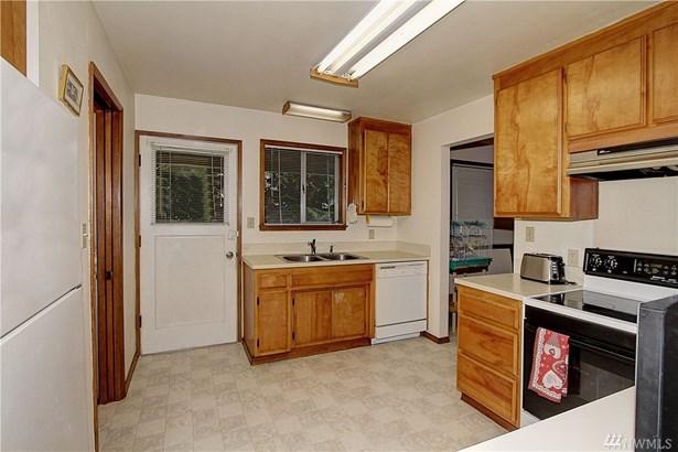 32316 E Rutherford St, Carnation, WA - USA (photo 5)