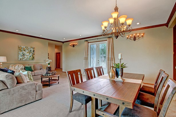 Formal Living & Dining (photo 3)