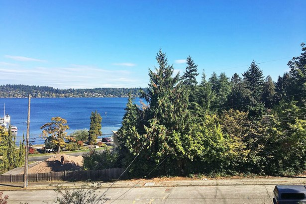 4615 52nd Ave S Seattle, (photo 5)