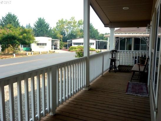 4800 Barger Dr 75, Eugene, OR - USA (photo 3)