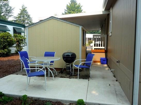 4800 Barger Dr 75, Eugene, OR - USA (photo 5)