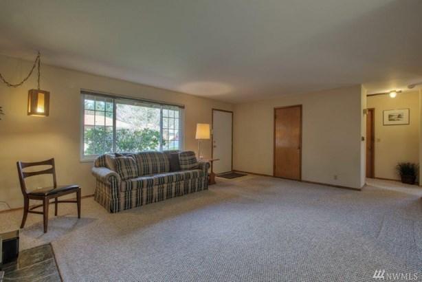 18226 44th Ave S, Seatac, WA - USA (photo 3)