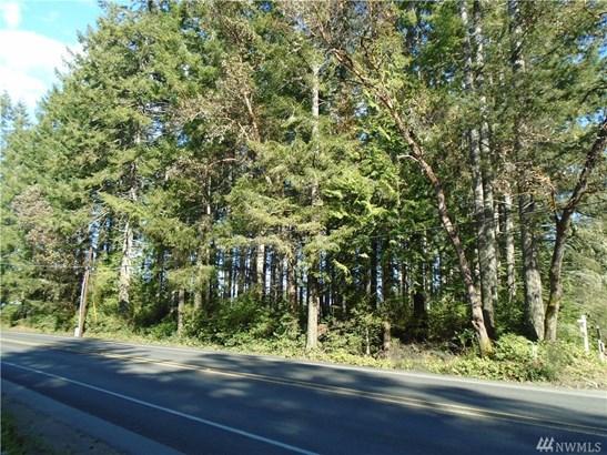 16221 48th St Kpn, Lakebay, WA - USA (photo 2)