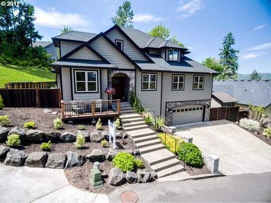 6489 Dogwood St, Springfield, OR - USA (photo 1)
