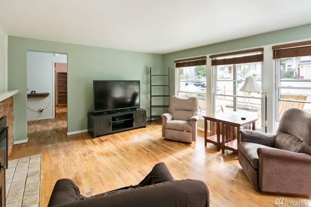 11533 39th Ave Ne, Seattle, WA - USA (photo 2)