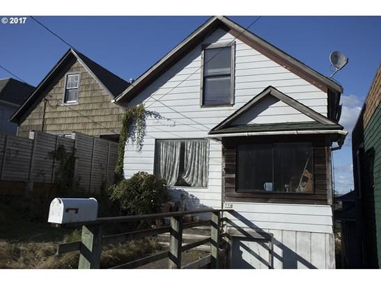 770 Jerome Ave, Astoria, OR - USA (photo 1)