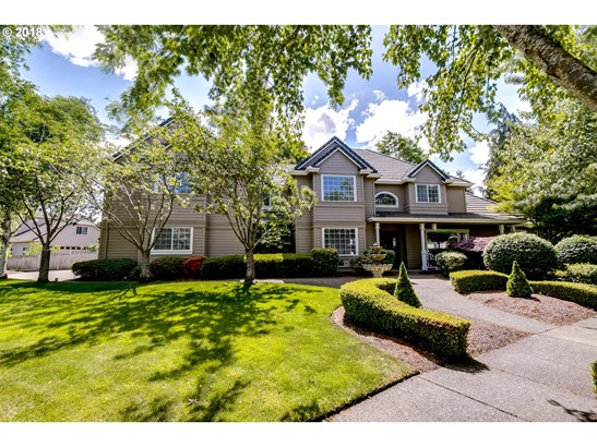 2150 Lakeview Dr, Eugene, OR - USA (photo 2)