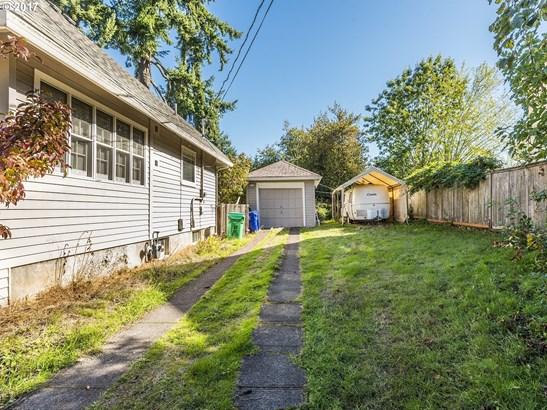 4030 Ne 42nd Ave, Portland, OR - USA (photo 5)