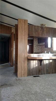 590 Commercial, Darrington, WA - USA (photo 5)