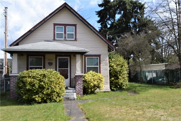 3625 A St, Tacoma, WA - USA (photo 1)