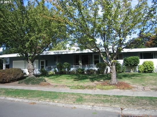 11875 Sw Bowmont St, Portland, OR - USA (photo 1)