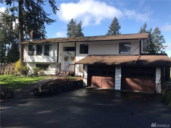 7519 John Dower Rd W, Lakewood, WA - USA (photo 1)