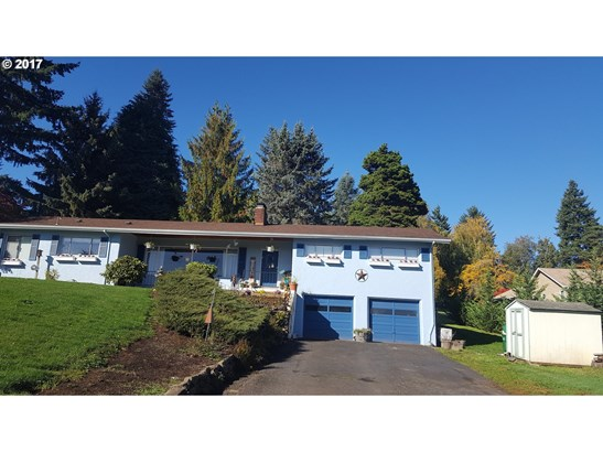 33257 Kammeyer Rd, Scappoose, OR - USA (photo 1)