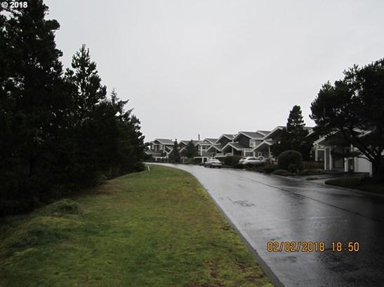 Promontory Ln Lt171, Oceanside, OR - USA (photo 4)