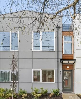 3905 Sw Findlay St, Seattle, WA - USA (photo 1)