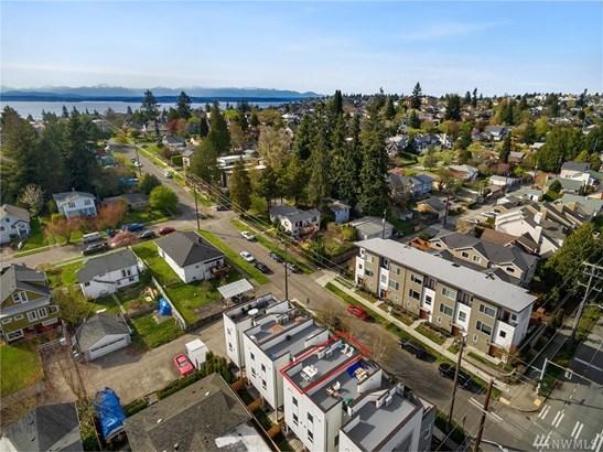 3905 Sw Findlay St, Seattle, WA - USA (photo 2)