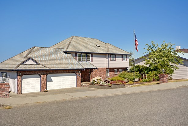 7608 75th Dr Ne, Marysville, WA - USA (photo 2)