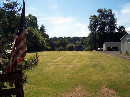0 Highway 99, Oregon City, OR - USA (photo 5)