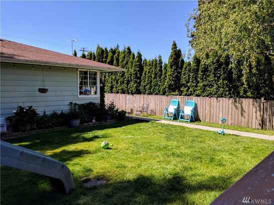 908 Wetmore Ave, Everett, WA - USA (photo 2)