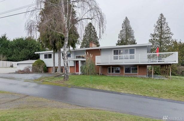 6923 81st St Ct E, Puyallup, WA - USA (photo 1)