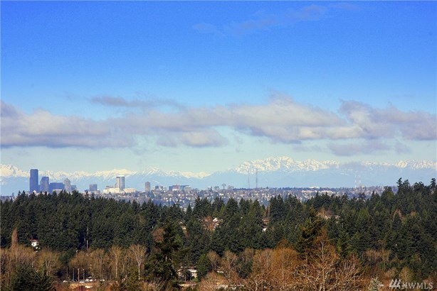 12132 Se 21st, Bellevue, WA - USA (photo 1)