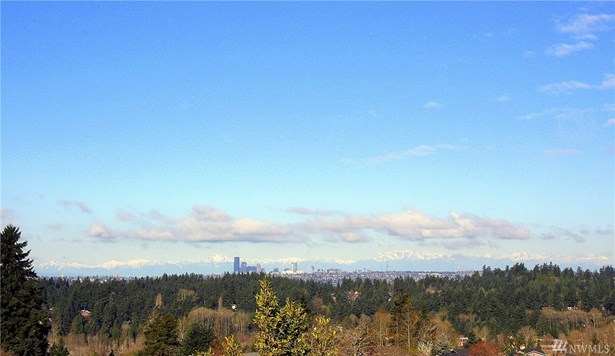 12132 Se 21st, Bellevue, WA - USA (photo 2)