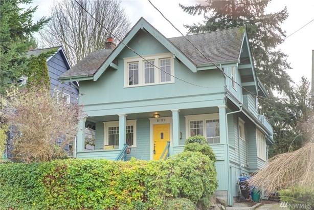 2125 N 51st St, Seattle, WA - USA (photo 1)