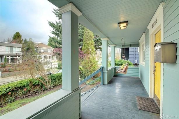 2125 N 51st St, Seattle, WA - USA (photo 2)