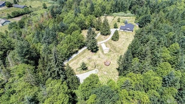 24917 Stonewood Dr, Mount Vernon, WA - USA (photo 2)