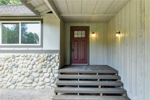 24917 Stonewood Dr, Mount Vernon, WA - USA (photo 4)
