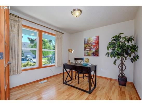 12806 Ne 43rd Cir, Vancouver, WA - USA (photo 3)