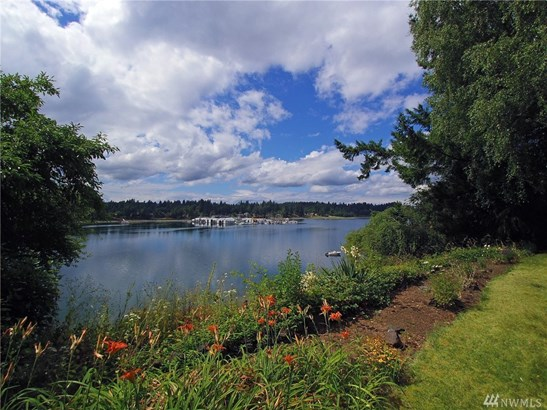 2505 E Phinney Bay Place, Bremerton, WA - USA (photo 3)
