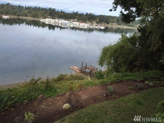 2505 E Phinney Bay Place, Bremerton, WA - USA (photo 4)