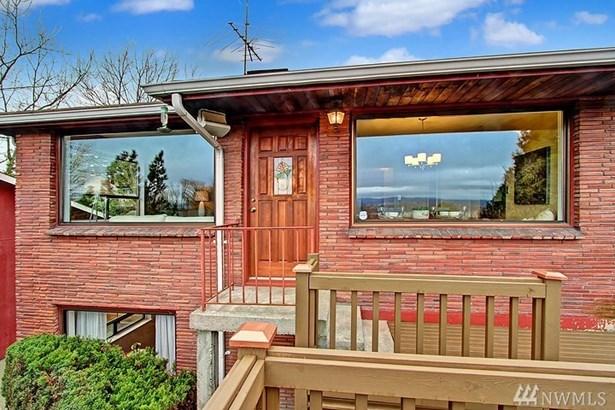 316 S 106th St, Seattle, WA - USA (photo 4)