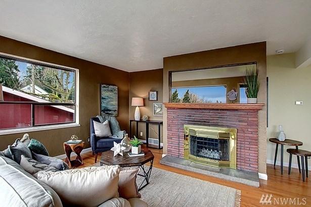 316 S 106th St, Seattle, WA - USA (photo 5)