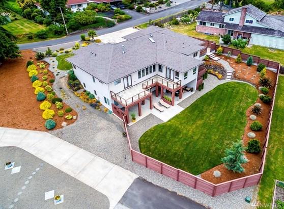 915 Fairway Dr, Aberdeen, WA - USA (photo 4)