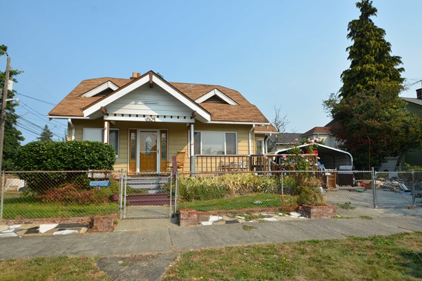 1509 S 7th St, Tacoma, WA - USA (photo 1)
