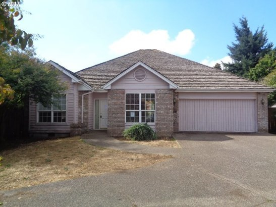 3248 Queens East St, Eugene, OR - USA (photo 1)