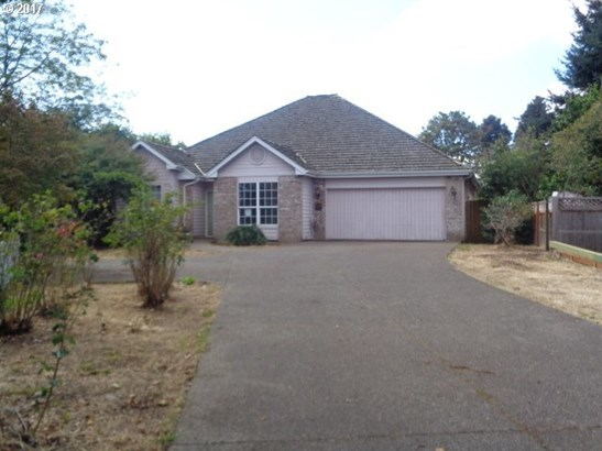 3248 Queens East St, Eugene, OR - USA (photo 2)