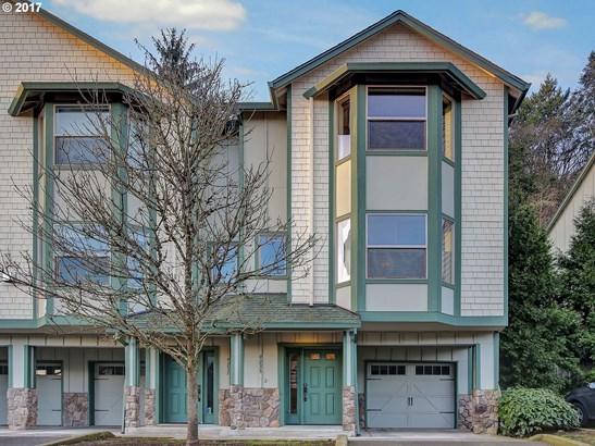 9235 Nw Germantown Rd, Portland, OR - USA (photo 1)