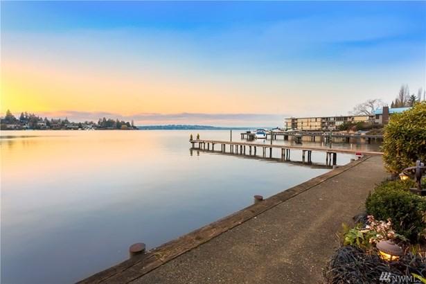 4507 Lake Washington Blvd Ne, Kirkland, WA - USA (photo 1)